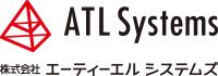 ATL Systems